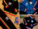 Treninguri copii Adidas vârsta 5 luni-6ani,new model