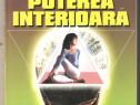 Christopher S.Kilham-Puterea Interioara