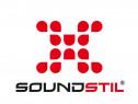 Chitară acustică - stil, ritm și un sunet inconfundabil