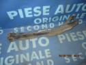 Bascule spate Saab 9-5 3.0tid 2001