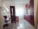 Apartament 3 camere in Deva, zona 22 Decembrie, 88 mp, et. 4