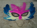 Masca carnaval venetian pentru ochi var. 3