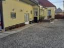 Casa ultracentral vis-a-vis de PENNY Market Sacele, Brasov