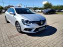 Renault megane 1.5 dci , 115 cp ,edc, 2019