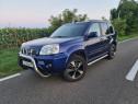 Nissan X-Trail - 4x4 - 2.2DCI 136CP Euro 4