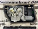 Motoras mecanism sistem frana de mana BMW seria 7 E65,E66
