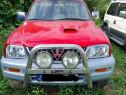 Mitsubishi L200 / 2003 / 2.5 TDI