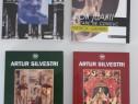 Set zece carti istorie diverse