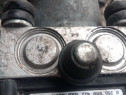 Pompa ABS Opel Corsa D 1.3 cdti cod0265800422