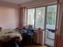 Apartament 2 camere situat in 1 Mai