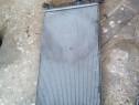 Radiator apa mazda 3 1.6 di turbo kw 80 cp 109
