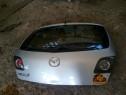 Haion mazda 3 hatchback anul 2004-2009
