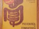 Prevenirea si combaterea parazitozelor intestinale - Gherman