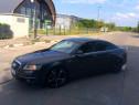 Audi a6 c6 27tdi