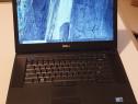 Dell Latitude E6510 - i5-560m - RAM 4GB - 500GB HDD