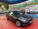 BMW Seria 5,Navi,2.0Diesel,2011,Euro 5,Finantare Rate