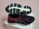 Adidasi alergare Asics Gel Cumulus, sport running, nr. 40 EU