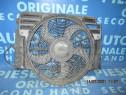 Ventilator racire motor BMW E53 X5 3.0i; 6921940