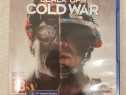 Call of Duty Cold War impecabil