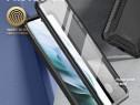 Husa Antisoc military 360 SAMSUNG Galaxy S21 Ultra modele di