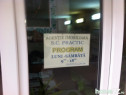 G.Enescu-Apartament 4 camere decomandat,et.1,centrala,69000E
