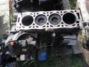 Bloc motor Citroen / Peugeot - 2.2 HDi cod 4HX