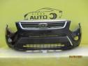 Bara fata Ford Kuga 2008-2013 N9V1XWFA6H