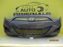 Bara fata Hyundai i10 Facelift completa 2011-2013