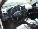 Plansa bord Mercedes C Class w204 2008-2015 kit plansa bord