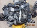Debitmetru Mercedes ML w164 Gl x164 GLK W204 W212 W207 W222