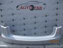 Bara spate Audi A6 4G C7 Facelift Combi 2014-2018 00GO2LAN00