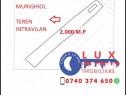 ID INTERN 7459 Teren intravilan *Murighiol