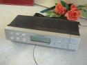 Radio Snoozer GRUNDIG Sonoclock 890 – Perfect