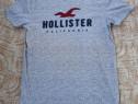 Tricou hollister