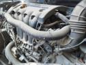 Motor hyundai i30 g4fa
