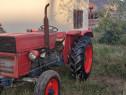 Tractor Universal u445