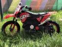 Motocicleta electrica pentru copii KENDSON QK305