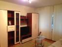 Apartament 2 Camere ~ Piata Unirii Starea Civila UMF~ P.F
