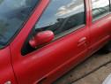 Ușa stânga dreapta față spate Renault clio symbol 2002-2008