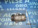 Compresor AC BMW E46 318d 2.0d; 6905643