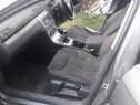 Centura de siguranță Passat B6