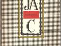 Pampaedia-J.A.Comenius
