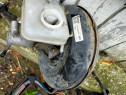 Pompa frana Opel Astra g