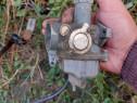 Carburator atv goes 220