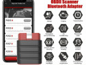 Tester Auto multimarca Launch ThinkDriver iOS si Android