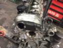 Motor 612963 Mercedes ml 2.7 cdi