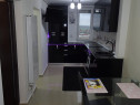 Apartament cu 2 camere cu intrari separate, Deva, Progresul