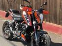 KTM Duke 125 ABS 2014 A1/16 ani (nu yzf r125, rc, duke, rs4)