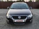R A T E ! Volkswagen Passat 2007 1,9 Diesel