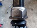 Senzor presiune rampa PEUGEOT 206 1.4 HDI